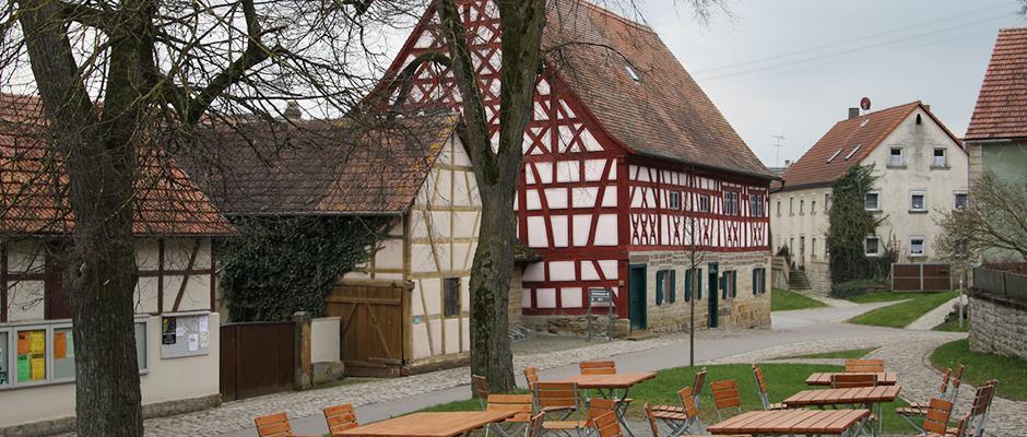 moenchsondheim