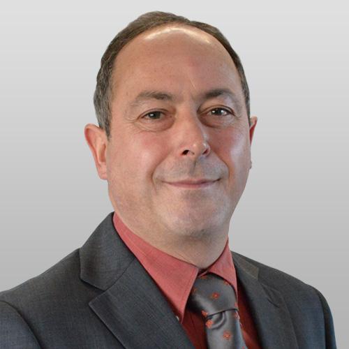 <b>Dieter Servatius</b> - team_ServatiusDieter