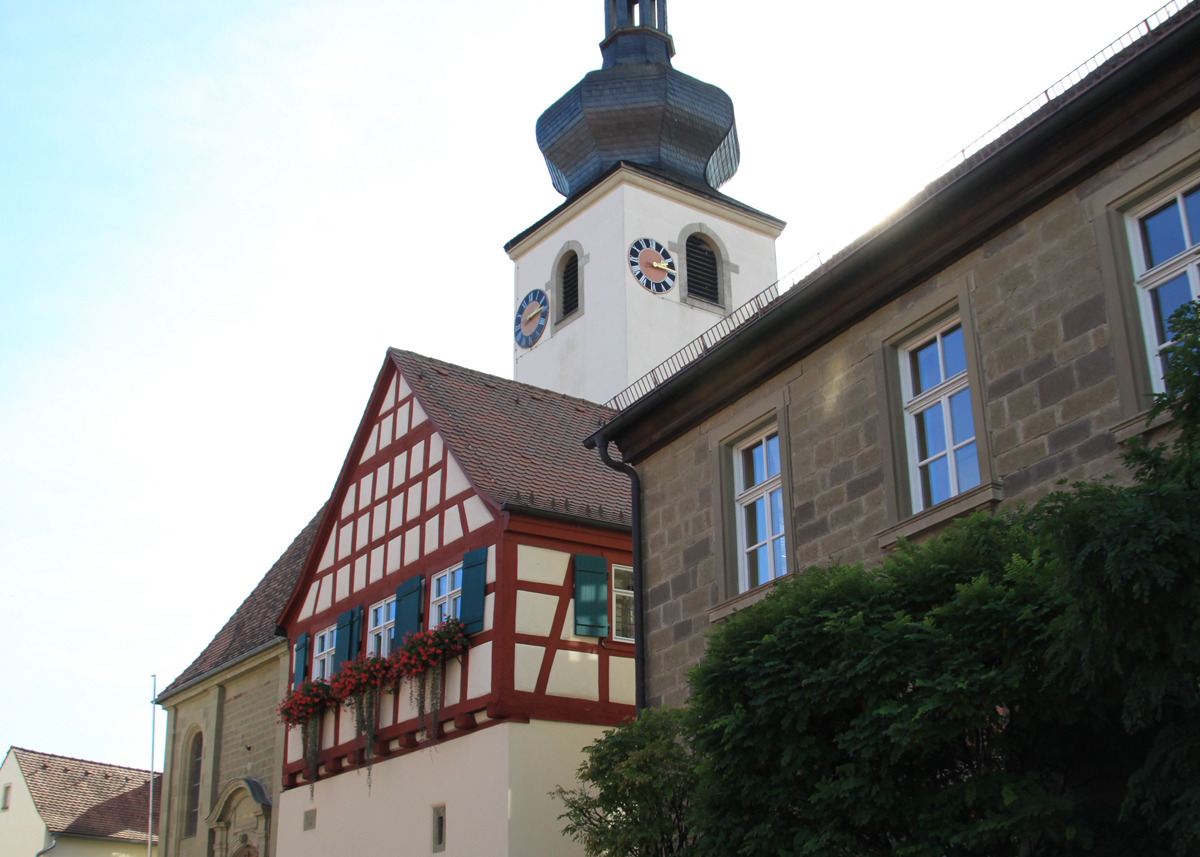 Nenzenheim_002