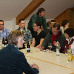 Wahlparty_2014_001