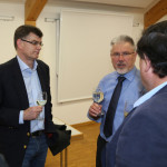 Wahlparty_2014_006